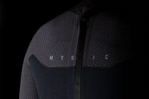 mystic wetsuit