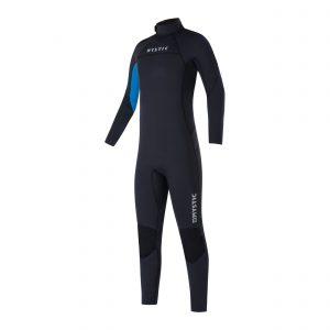 star kids 5/4 wetsuit 2021