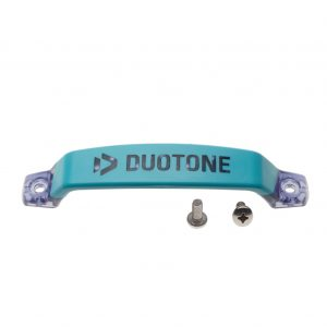 duotone kiteboard handle