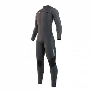 Majestic 4/3mm Frontzip wetsuit 2022