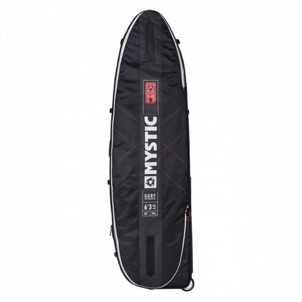 Surf Pro Board bag Front