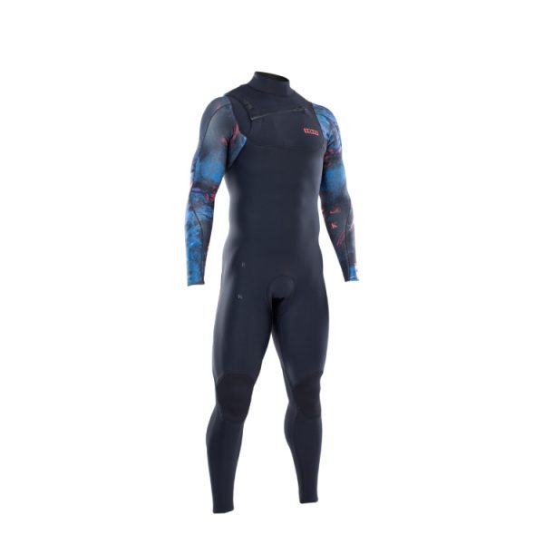 ion wetsuit