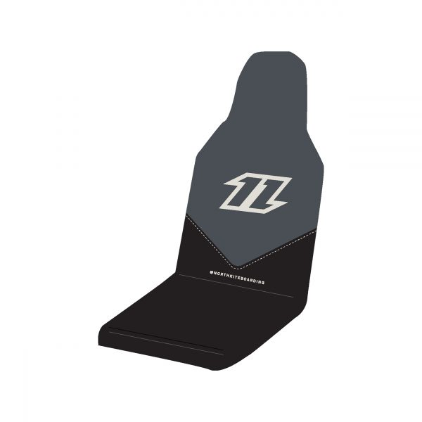 North waterproof Seat cover