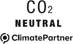 ion co2 neutral