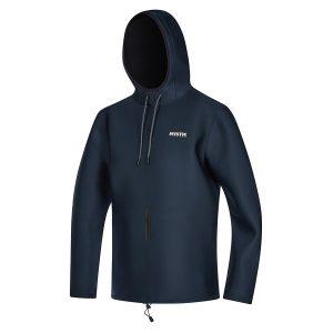 2020 Sola Polypro Hooded Vest A1384