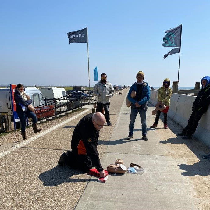 The-First-Aid-Team-Emergency-First-Aid-At-Work-Training-Camber-Promenade