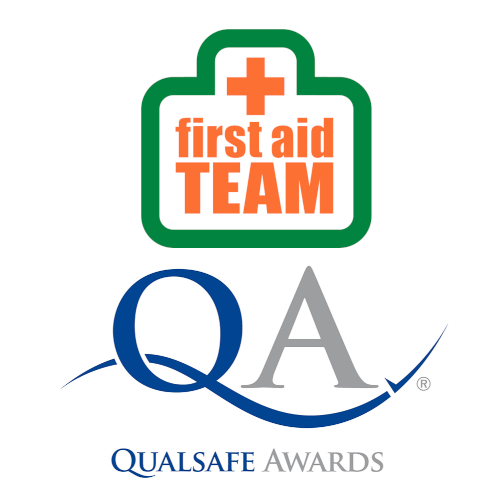 The-First-Aid-Team-Qualsafe-awards
