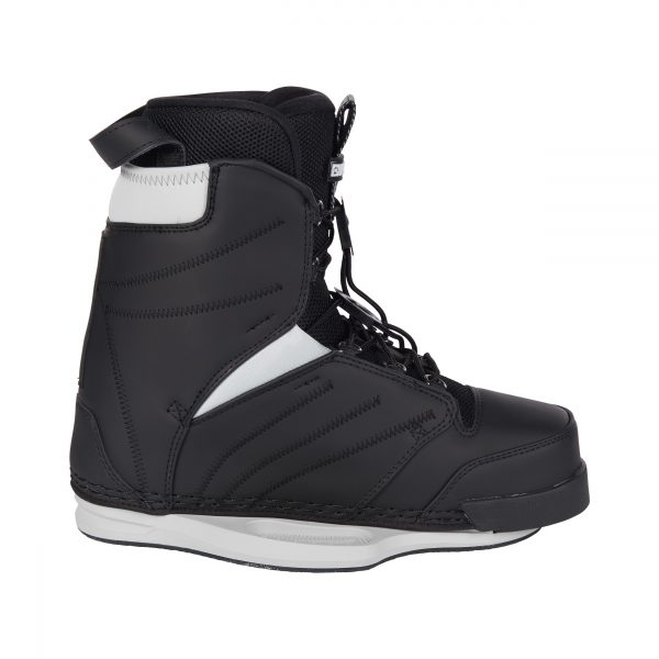 Mystic Vice boots 2021