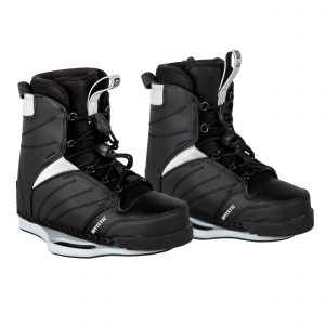 Mystic Vice boots