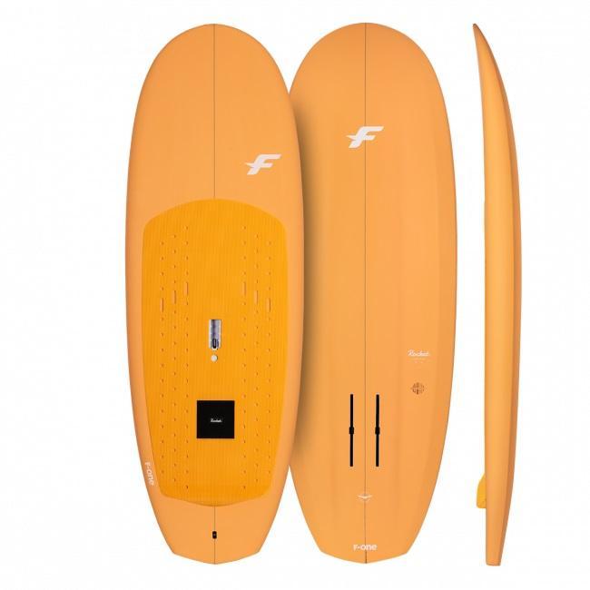 wingsurfing boards