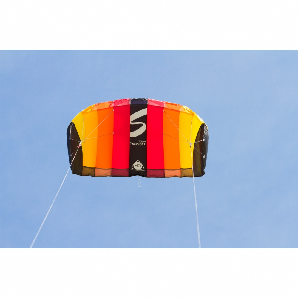 hq power kite