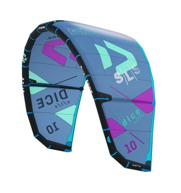 Duotone Dice SLS 2022