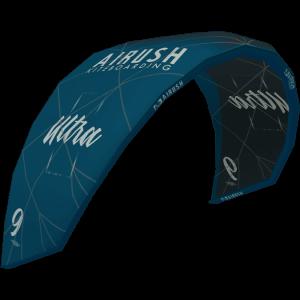 Airush Ultra V4 2022
