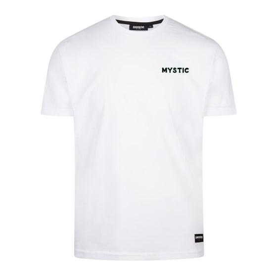 Mystic Gravity t-shirt front